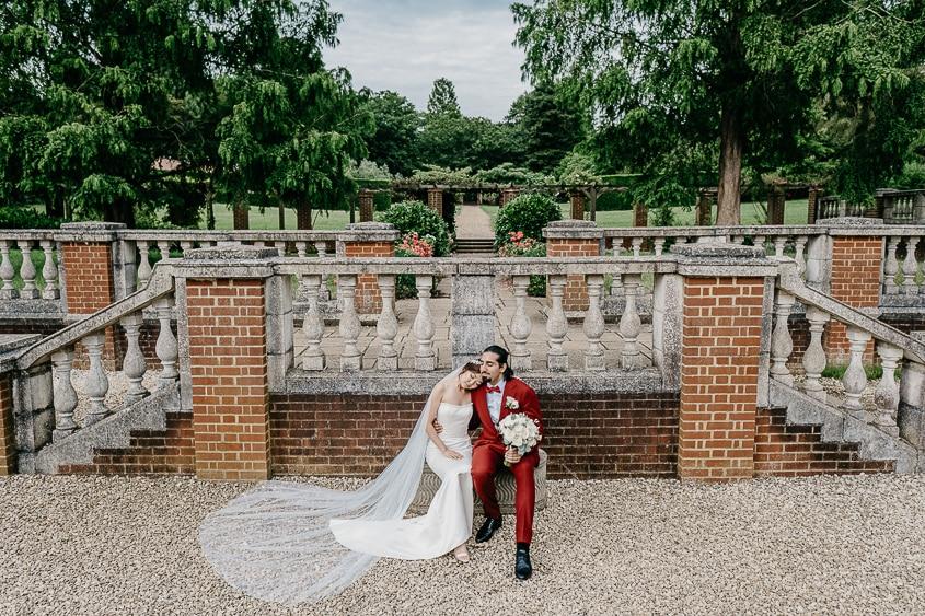 wedding-hotel-du-vin-london-070